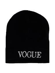 Frauen-und Männer-Mode Mütze Hut hiphop