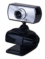 BLUELOVER t35 digitalen High-Definition-Webcam mit Mikrofon