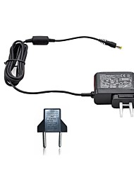High Quality Charger AC Adapter Power Supply Cable for Sony PSP 1000/2000/3000