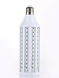 Ampoule Maïs Décorative Blanc Naturel XM Pivotant E26/E27 25 W 132 SMD 5730 2200-2400LM LM 2800-3200K 4300-4500K 6000-6500K KAC