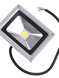 LOHAS 1 Integrate LED 1000 LM Warm White LED Flood Lights AC 100-240 V