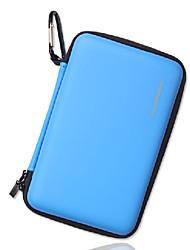 Schutzhülle Tasche Cover für 3dsll / XL
