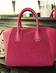 Y&C Fashion Causal Handbag
