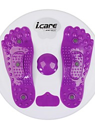 I CARE® Lady Slimming Trimmer Without Elastic Belt