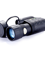 WORBO RG-055 Infrared Night Vision Monocular Telescope