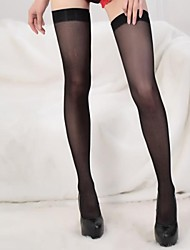 Sexy Silk Stockings