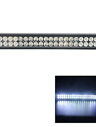 120w  Mixing Epistar led light bar Offroad Car LED Light Bar working lamp