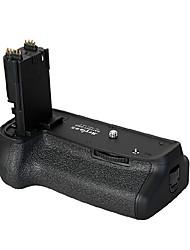 Meyin BG-E13 Battery Grip for Canon 6D Free Shipping