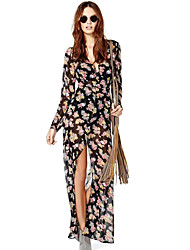 Mode Kleid dys b frauen