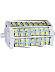 R7S 10 W 42 SMD 5050 650lm LM Cool White Corn Bulbs AC 85-265 V