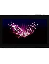 "Icue® M15 9"" WIFI Tablet (Android 4.2.2,Dual Core,1.2GHZ ,8G ROM 512 RAM,Dual Camera)"