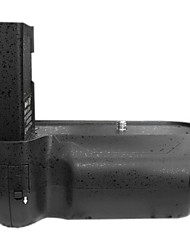 Bevik D40 Battery Grip for Nikon D40 D40X D60 D3000 D5000