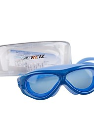 Anti-fog UV Shield Protect Waterproof  Swimming Glasses  Assorted Color