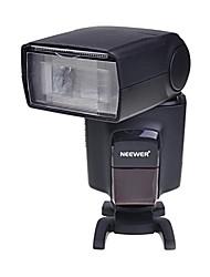 neewer® speedlite tt560 flash pour canon nikon sony panasonic olympus Fujifilm pentax sigma Minolta Leica