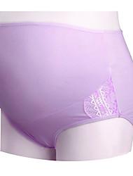 Maternity Boy shorts & Briefs Panties