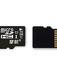Palmhang High-speed Class10 16G TF Memory Card