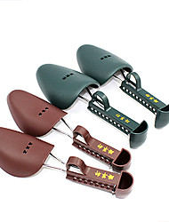 Plastic Insoles & Accessories for Shoe Trees & StretchersThis shoe or boot tree provides good protection to all shoes from being out of