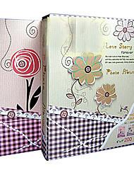 Insert Box-Packed The Colors Sending Randomly23*23.9cm