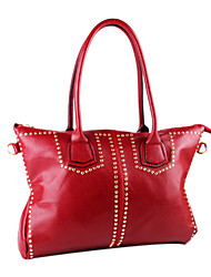 Fashion Korea/European Style PU Special Occasion Top Handle Bags/Shoulder Bags(More Colors)