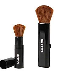 MATIN Goat Hair Brush Cleaner for Camera Lens