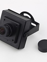 FPV Miniature Camera Aerial HD 700 Line