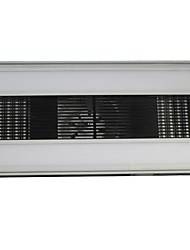 Integrated ceiling air conditioning heater air superconducting Yuba kitchen lighting ventilation machine 220V