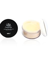 1Pcs Energizing Nude Makeup Honey Powder