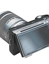 bevik-макс BM-6 Защитная крышка протектор экрана для Сони NEX5 NEX-5N NEX-5C NEX-C3