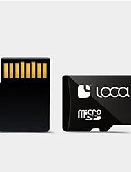 loca ™ class4 Micro SD Speicherkarte / tf card4gb