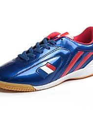 Tiebao - Pele - Futebol - Sapatos de Homem