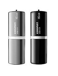 kingmax® уд-09 металл USB3.0 флэш-диск 16g