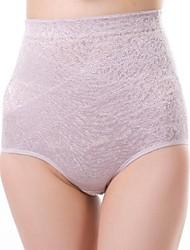 сексуальный вышивка послеродовой материнства в улучшение бедра формировании трусы