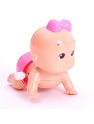Crawling Baby Wind-Up Toys
