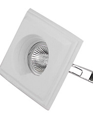 LED Wall Light 1 Light Novelty Plaster 220V