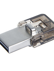 8gb flash drive USB OTG