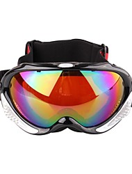 REIZ Outdoor Windproof Glasses Snowboard Ski Goggles Snow Glasses
