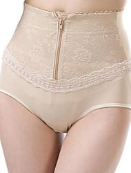 Maternity Shaping Panties , Polyester Panties