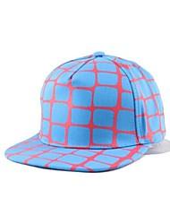 cappello hip-hop moda unisex