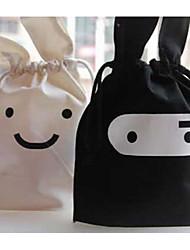 Ideale Tasche