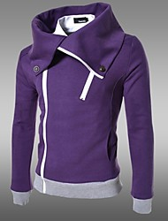 Menmax Autumn Style Casual Long SleeveBlazers & Sport Coats  1414-wy48-50