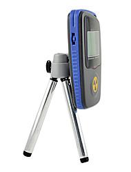 hogar detector de radiación nuclear dosímetro personal monitor de rayos xy-β alarma pecado-fs901
