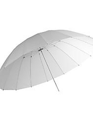 JINBEI 100CM Studio Reflector Umbrella