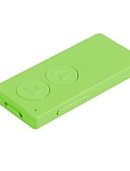 colorcoral ™ Universal-Fernbedienung für Mobiltelefon