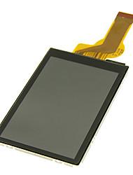 display LCD per Casio EXILIM EX-S12