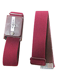 sem fio antiestático&esd pulseira seguro pulseira antiestática sem fio