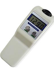 display digitale torbidità misuratore portatile turbidimetro turbiditor per la piscina e l'acqua opere
