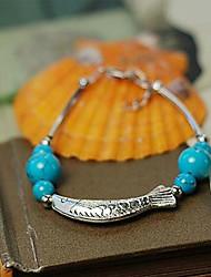 Suofeiya Coral Beads Bracelet_s50 Screen Color