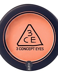 3 Concept Eyes 3CE Face Blush (Love Filter) 1pc