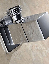 0918-T014 robinet d'équerre