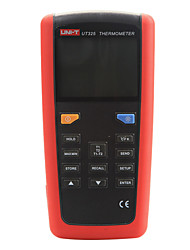 Contact LCD Backlight Digital Thermometer K Type UT325 (-200°C ~1372°C)